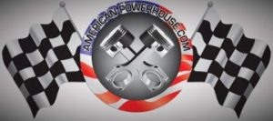 Visit the website of American Power House